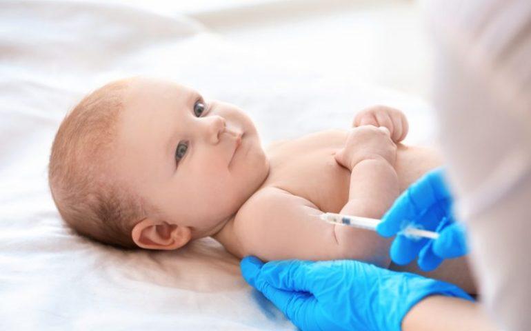 dúvidas mais comuns entre as mamães sobre a vacinação